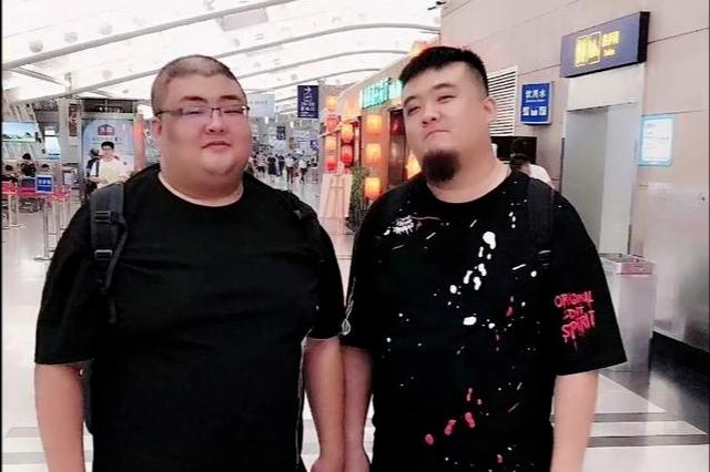 泡泡龍去世105天,紅雨正式宣佈團隊解散,大蒜濤患上重度脂肪肝