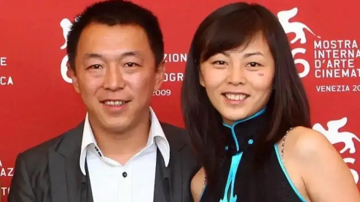 黃渤投資1.5億拍《一出好戲》,最後票房13億,孫紅雷零片酬出演