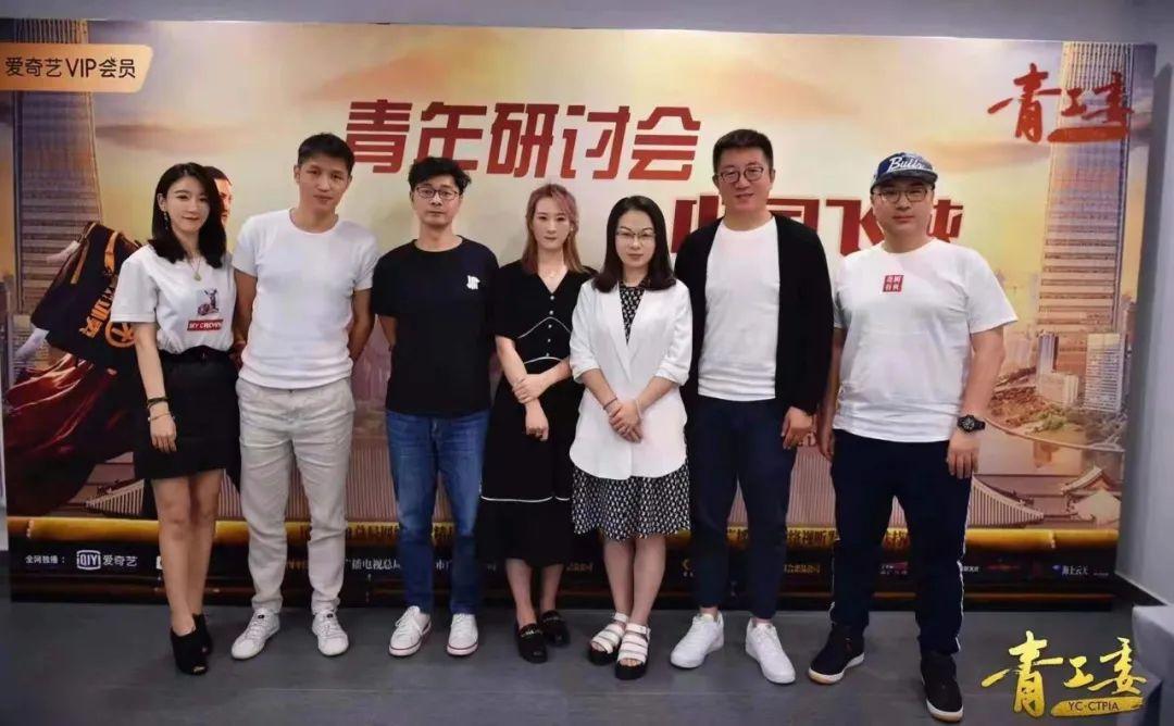 《中國飛俠》分賬票房破2500萬,現實題材網絡電影打開上升通道