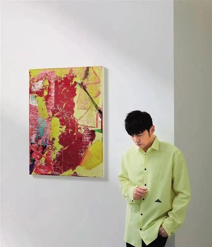 地表最強!周杰倫三組演出服被拍賣,總價超過1200萬臺幣