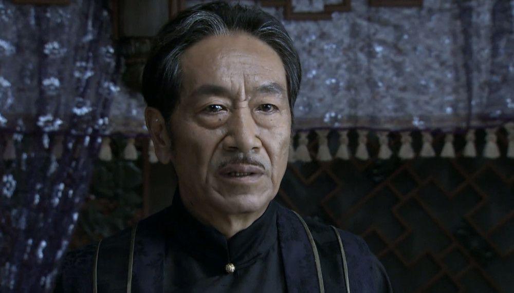 王奎榮:中國第一大反派,40歲上大學,68歲再結婚,妻子小他37歲