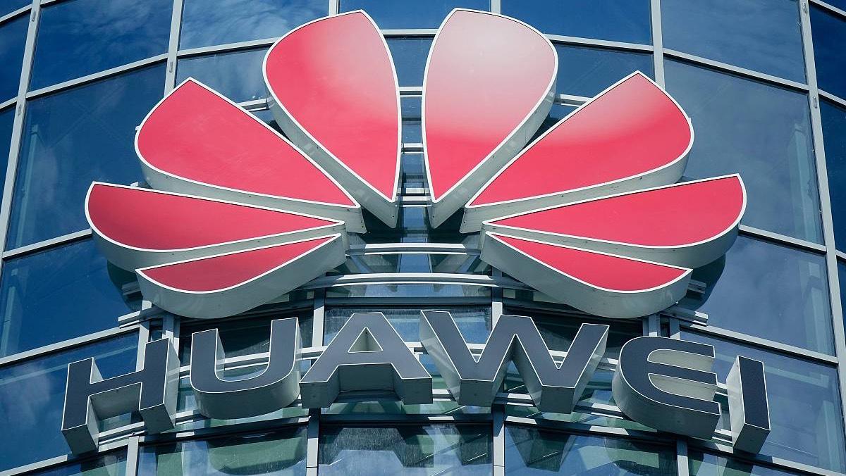 打壓華為無效就硬搶?美韓31家壟斷企業聯手,要求公開5G網路系統