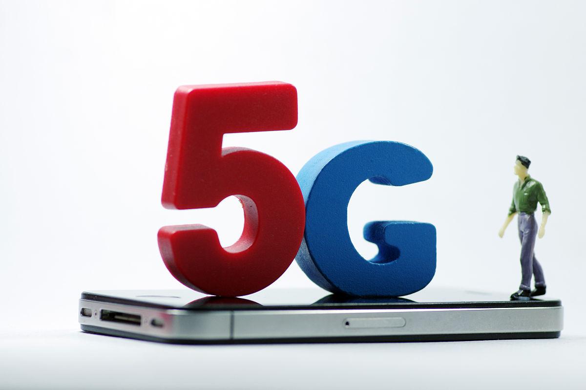 歐洲5G巨頭奮起直追:「搶下」華為訂單,139個5G合同成功到手