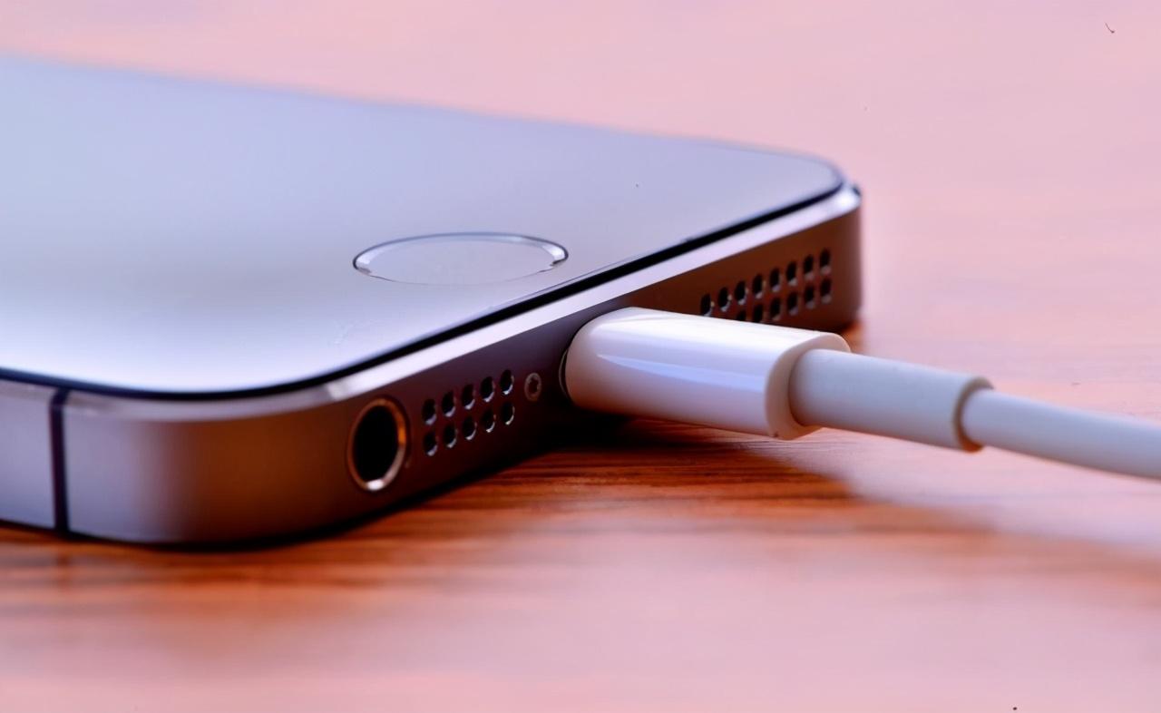 快充只是浮雲!大電池才能解決續航焦慮,4款5000mAh手機推薦