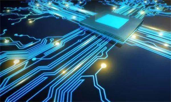 中國781億的市場,卻被外資瓜分!國產晶片崛起,有望打破壟斷