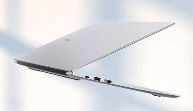 解鎖超能生產力 榮耀MagicBook X14輕薄本618優惠來襲