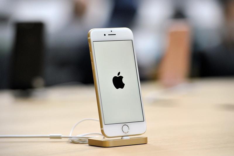iPhone 升級 iOS 15 會更省電嗎?三款舊機實測結果出爐