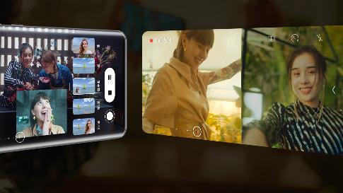 榮耀 50 手機火熱預售:驍龍 778G,1 億畫素鏡頭,2699 元