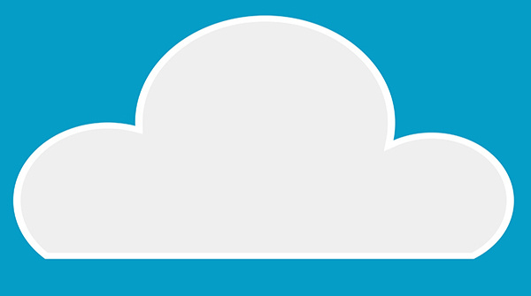 如何選擇基於雲端計算的持續整合(CI)/持續交付(CD)平臺