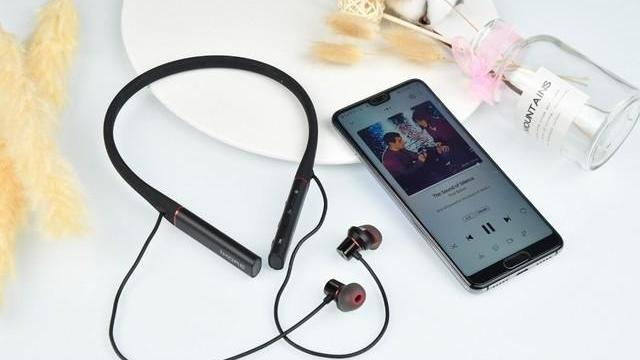 最低只要49元 京東618最超值藍芽耳機推薦
