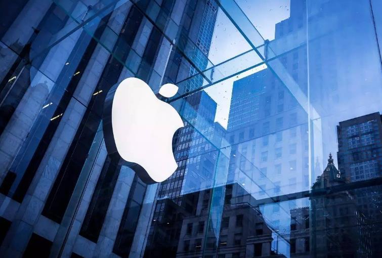 三星停更,華為停產!蘋果失去對手,iPhone13獨孤求敗