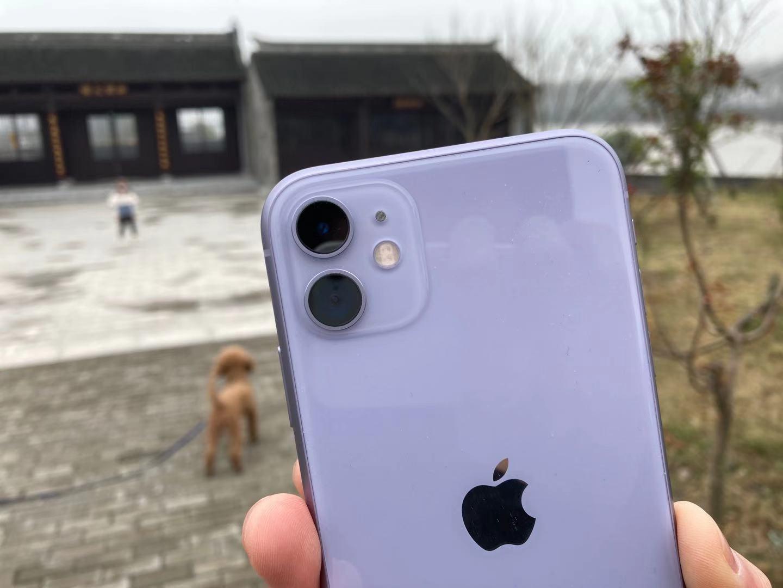 iPhone11最新價格確認,618再減1000元,銷量重回第一