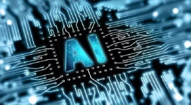 科技巨頭推出無人車,能替代網約車司機,科幻電影場景成現實