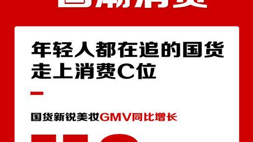 蘇寧易購618戰報:智慧洗地機銷量增長超1100%