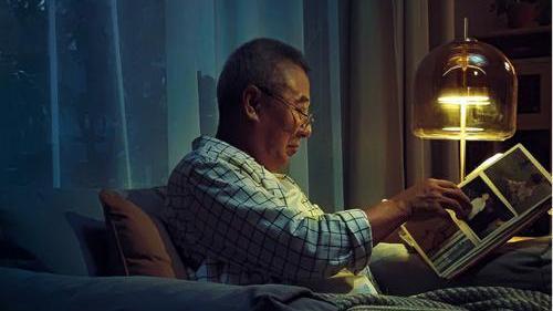 小米成立全球手機電影創作工作室Xiaomi Studios 致力於探索手機影像創作