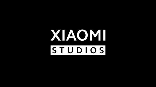小米成立工作室XiaomiStudios 旨在探索手機影像創作