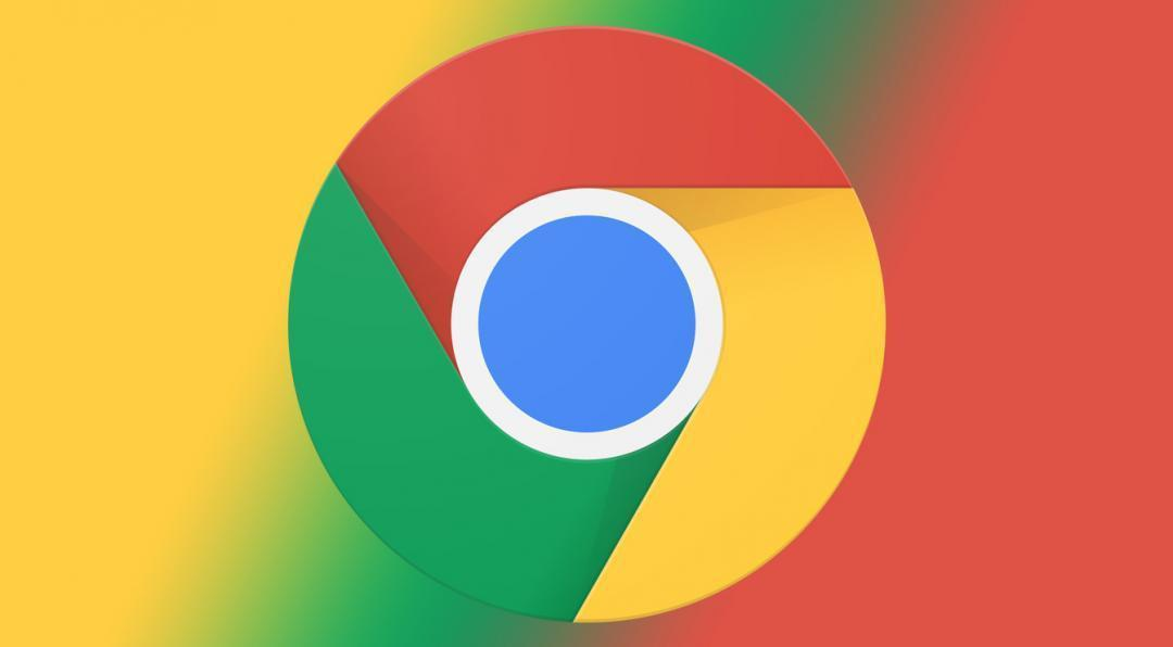 Google再出招逼退HTTP網站!Chrome 93版將增新功能強化上網安全