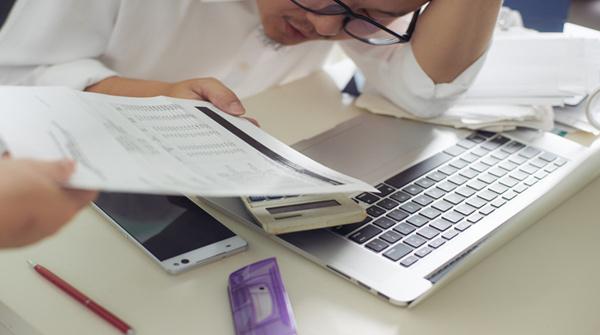 軟體開發工程師技術債務的完整指南