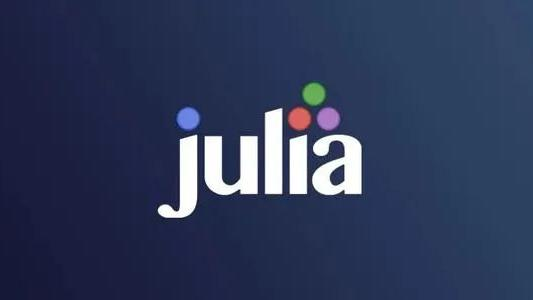 Julia Computing獲得 2400 萬美元融資,前 Snowflake CEO 加入董事會