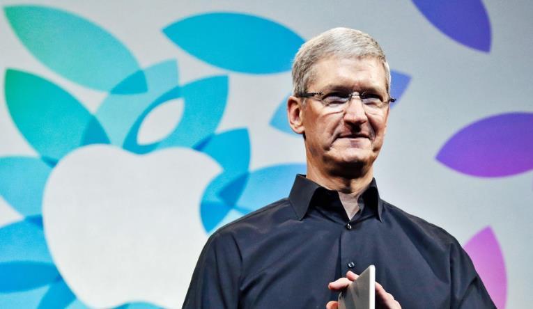 iPhoneSE3已在路上,效能堪比iPhone12,價格有望更便宜