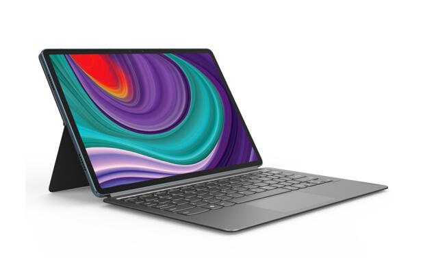 聯想小新Pad Pro 2021評測:同價位最好的 Android 平板電腦