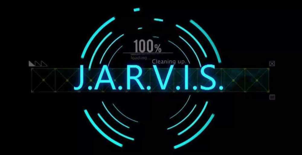 jarvis死後鋼鐵俠新ai的名字叫什麼