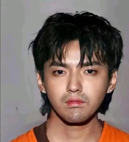 律師解說吳亦凡在獄中的處境:會被區別對待,存在被欺負的可能性
