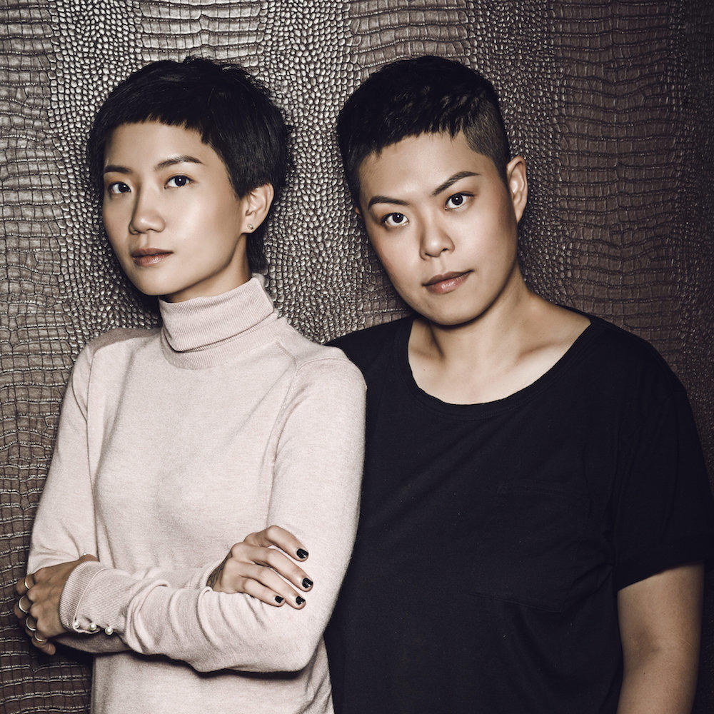 痛心!香港著名女歌手盧凱彤墜樓身亡三週年,摯友髮長文悼念