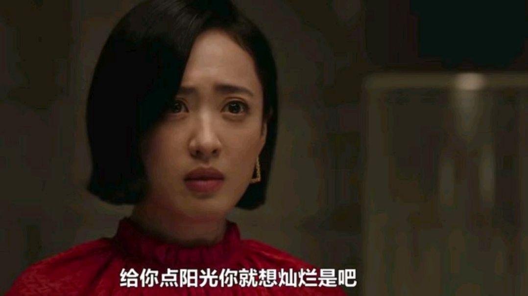 金佳溫走了,助手被害,《惡魔法官》第12集:姜耀漢身處險境