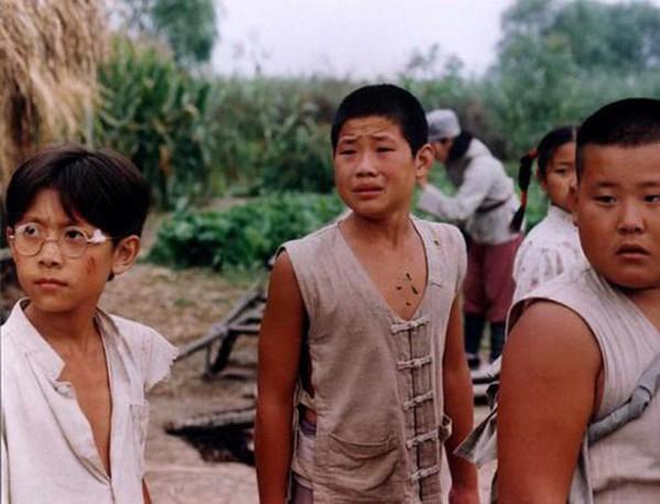 「嘎子」謝孟偉談張一山,一部《餘罪》把他捧高了,忘記猴子了?