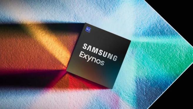 爆料丨曝三星Galaxy Tab S8系列平板將不會搭載Exynos 2200處理器