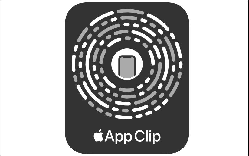 一鍵查詢 Apple 裝置保修,無需登入輸入驗證碼,蘋果推出輕 App