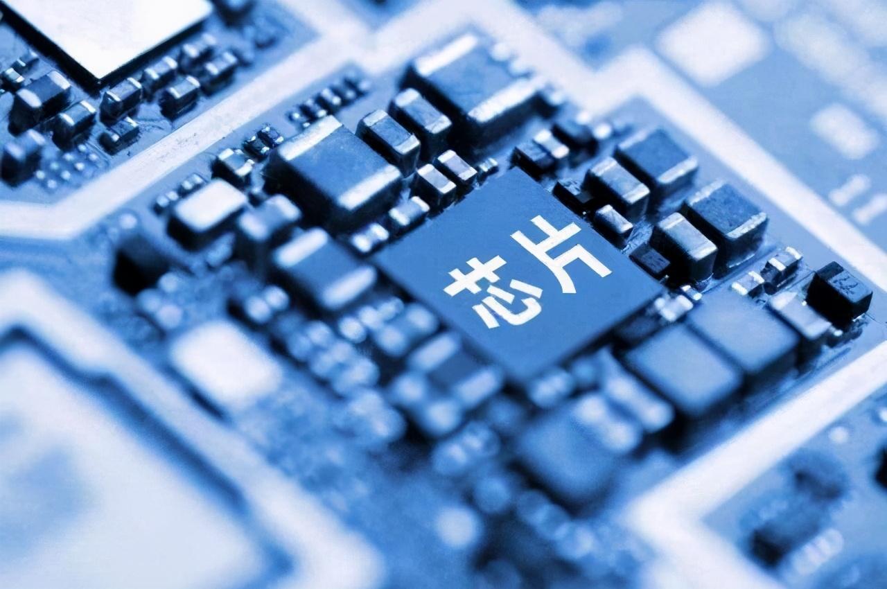 中國晶片熱,美國、日本半導體裝置廠商賺大錢,大增近50%?