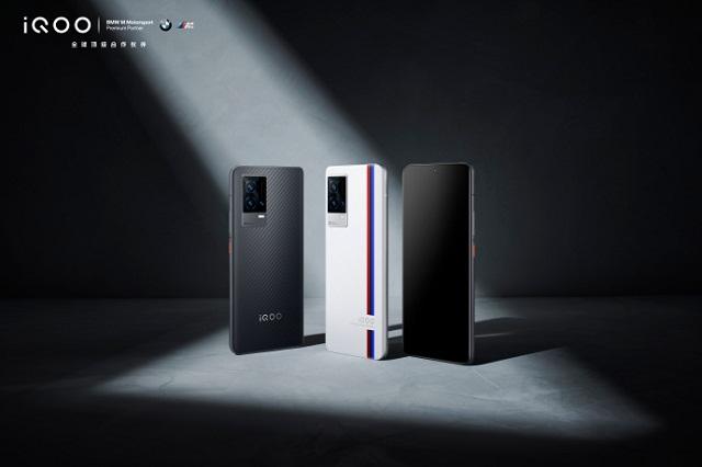 旗艦手機僅售3799元,成為國產銷量王,奪得3大平臺雙料冠軍