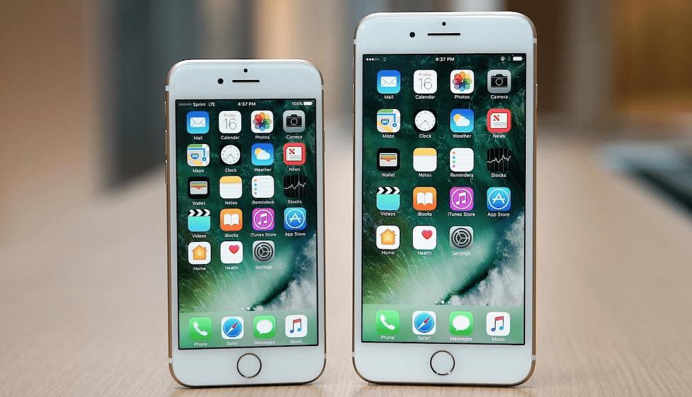 老手機遇到這4類情況,基本代表手機可以淘汰了,別再猶豫了