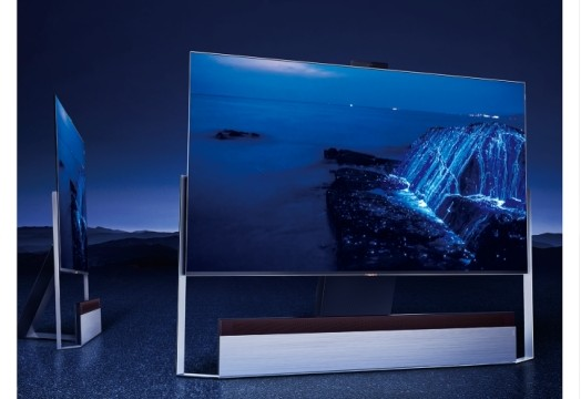 TCL Mini LED戰略釋出會即將召開!大屏時代顯示之爭的關鍵勝負手