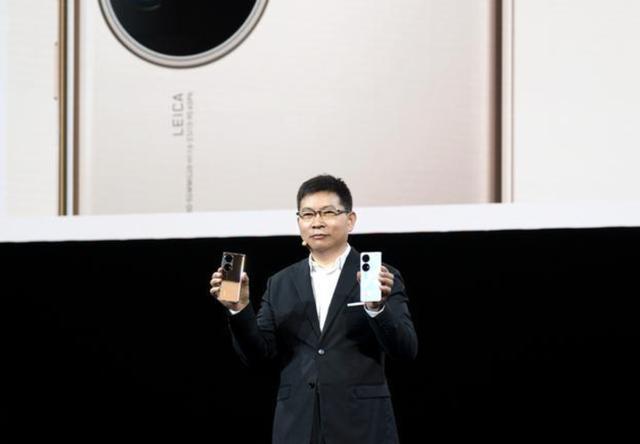 華為Nova9或將9月29日釋出,首發鴻蒙2.1+100W快充,還是4G手機?