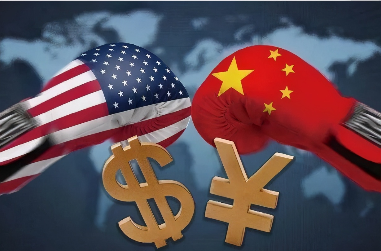 打破國外壟斷,繼光刻機後又一半導體裝置獲得驗證,中國芯加速了
