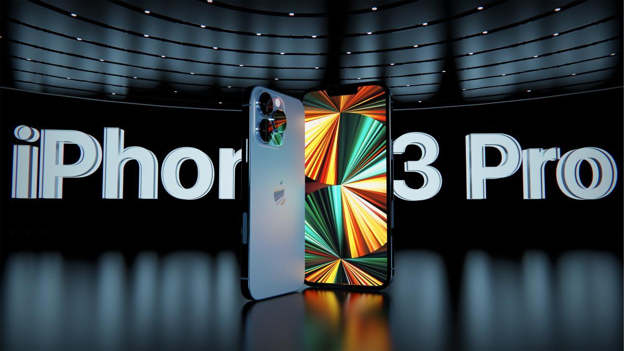蘋果釋出會終極爆料:5大新品21個爆點。網友:今年蘋果太強了!