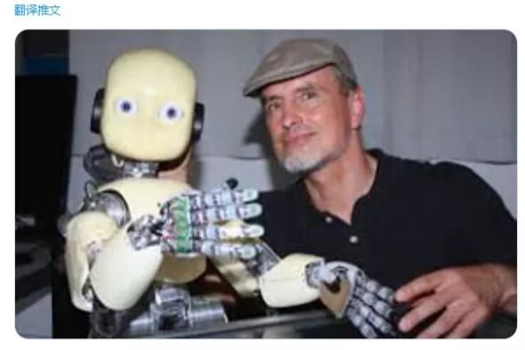 重磅|LSTM之父將加入KAUST,擔任人工智慧計劃負責人