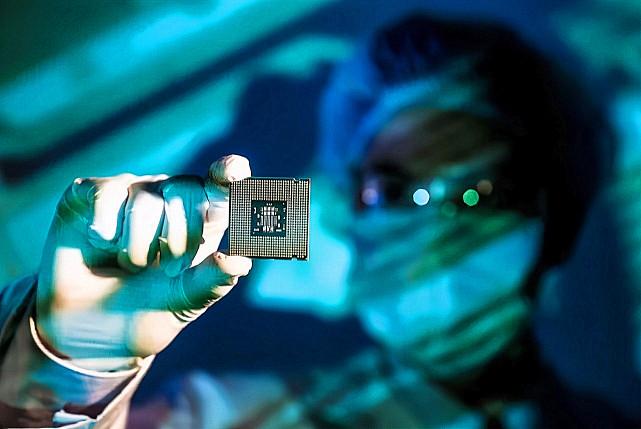 華為Mate50更穩了,只因華為拿到了更多4G晶片!