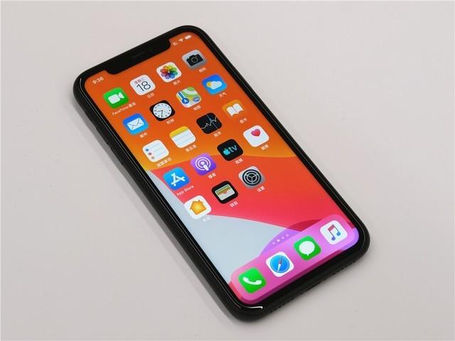 受到iPhone 13影響,iPhone 12降價2000元你敢信?網友都不敢信