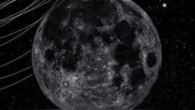 星文臺 || 射手座月食本週發生,12星座要迎接哪些變動?