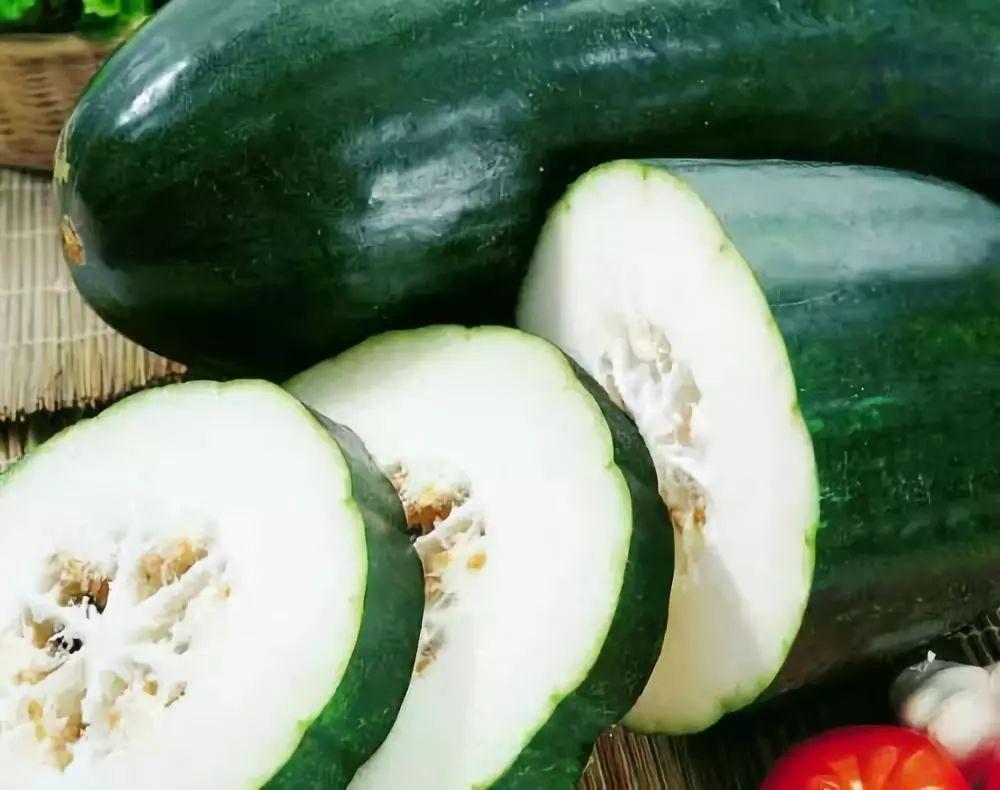 夏天,家人最喜歡這樣吃冬瓜,鮮美可口、簡單易做,一週要喝兩次